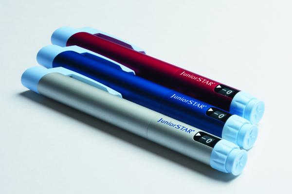how to use apidra insulin pen